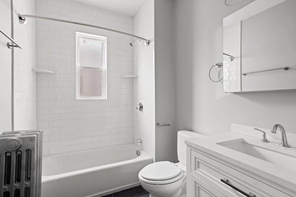 426 Bowdoin Street Boston MA 02122