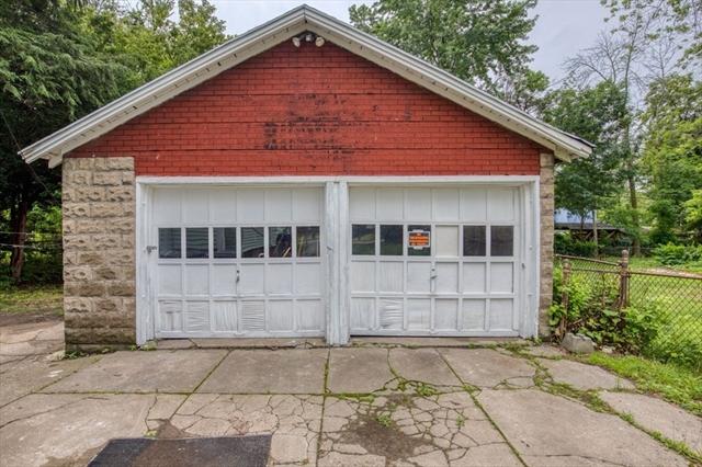 235 Pendleton Avenue Springfield MA 01109