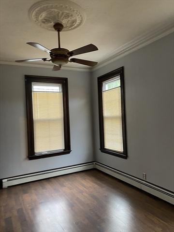 236 Dudley Street Boston MA 02119