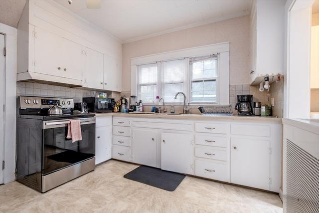 43 Lochmere Avenue Weymouth MA 02191