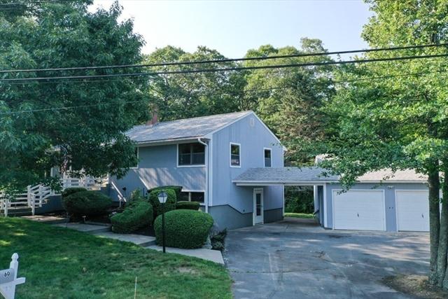 60 William Street Dartmouth MA 02748