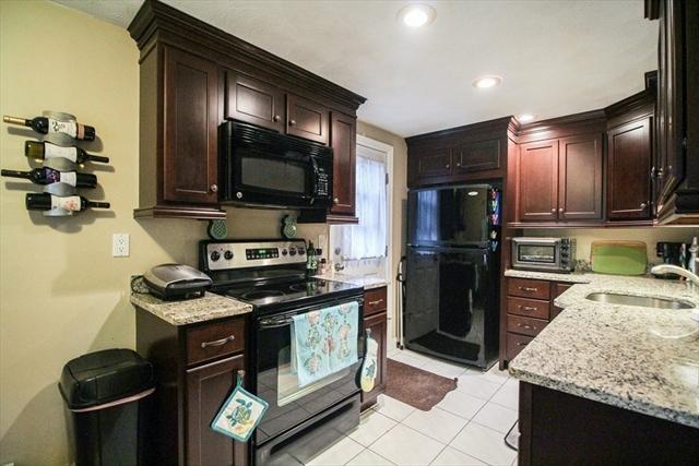15 Lafayette Street Wakefield MA 01880