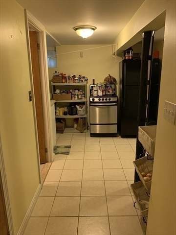 5 Forbes Avenue Burlington MA 01803