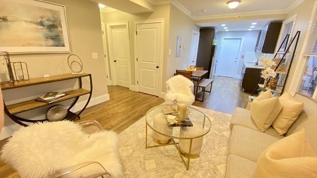 100 Winter St, Cambridge, MA, 02141, East Cambridge Home For Sale