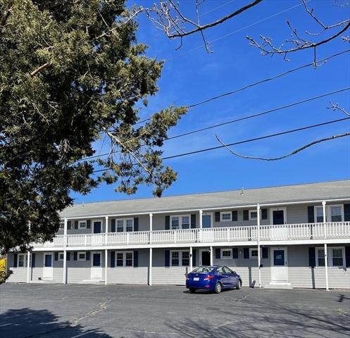 1733 Ocean Street Marshfield MA 02050
