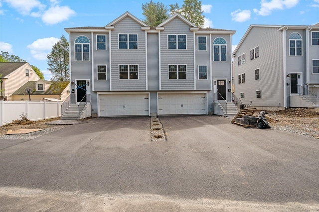 81a valmor Worcester MA 01604