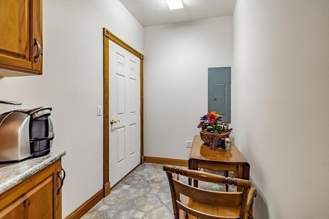 769 Silver Street Agawam MA 01001