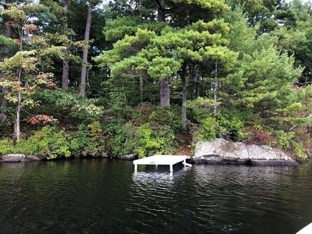 3 Four Acre Island Harvard MA 01451