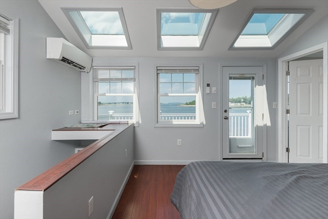 100 Bridge Street Weymouth MA 02191