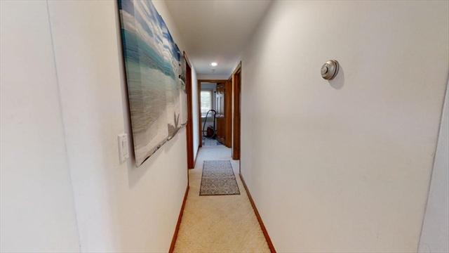 331 Union Street Yarmouth MA 02664