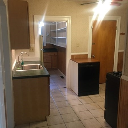 8 Olive Street Attleboro MA 02703