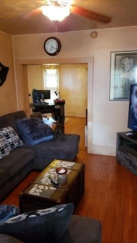 37 W Neptune Street Lynn MA 01905
