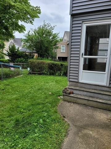 115 Putman Street Watertown MA 02472