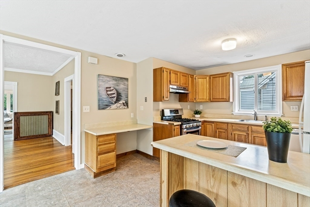 153 Lynnfield Street Lynn MA 01904