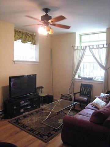 350 W. 4th Street Boston MA 02127