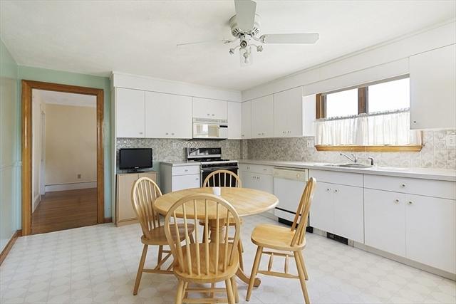 402 Eastern Avenue Lynn MA 01902