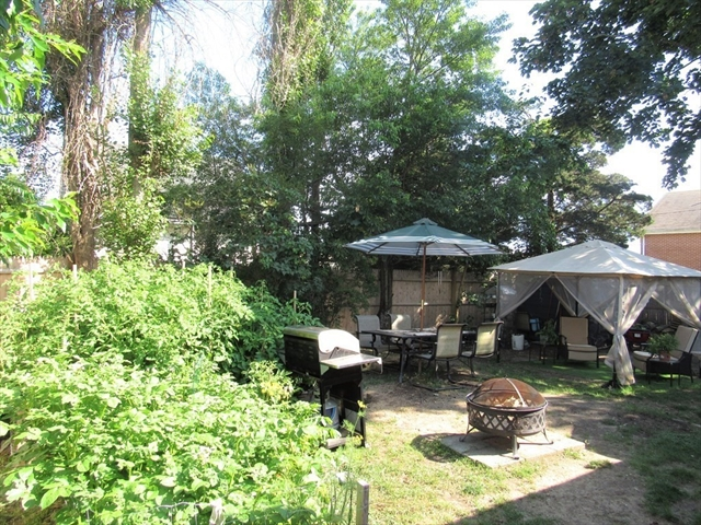 10 Woodbine Avenue Yarmouth MA 02673