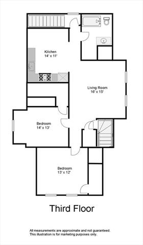 395 Cohannet Street Taunton MA 02780