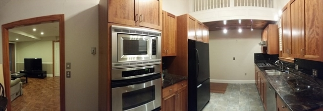 153 Winthrop Parkway Revere MA 02151