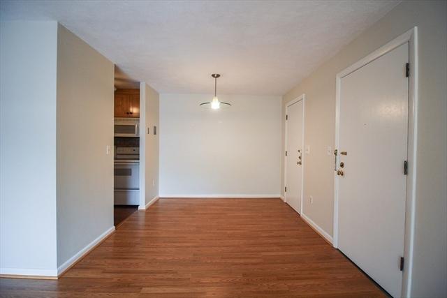 272 Albion Street Wakefield MA 01880