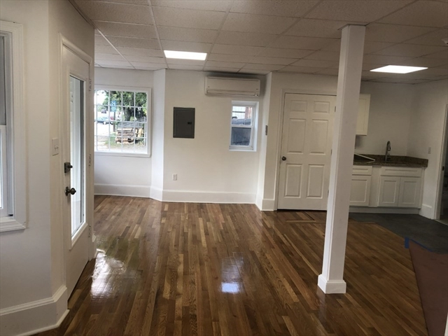 18-20 East Water Street Rockland MA 02370