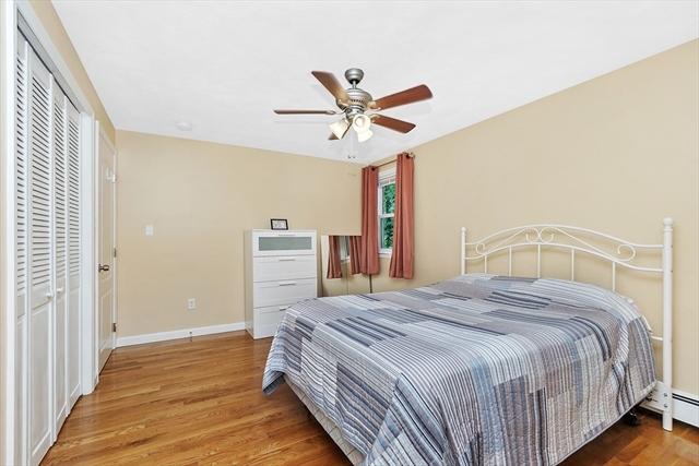 565 Metropolitan Avenue Boston MA 02136