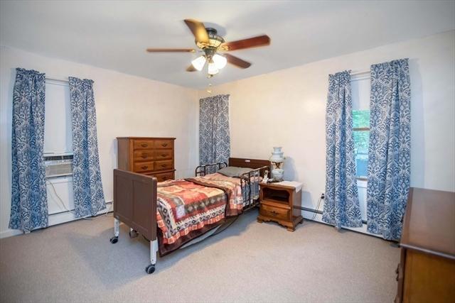 186 Lyon Street Ludlow MA 01056