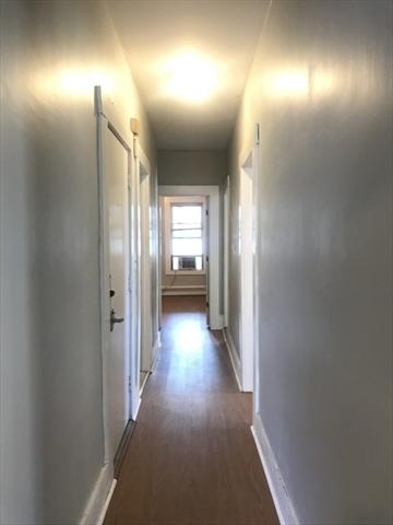 553 Dorchester Avenue Boston MA 02127