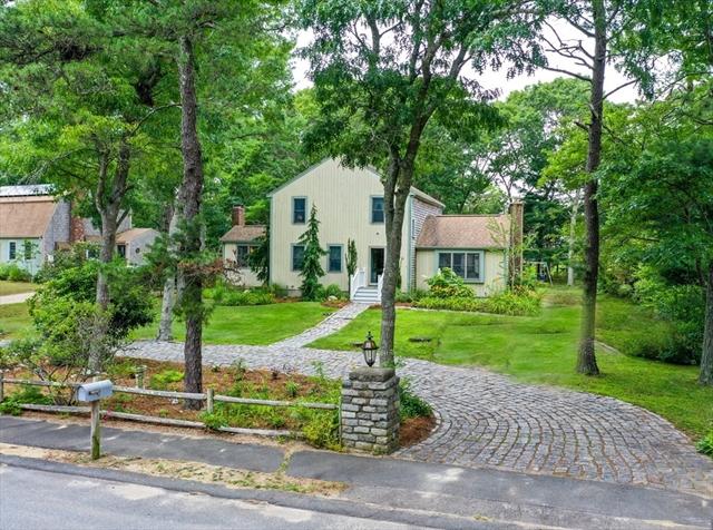 28 Plantation Road Plymouth MA 02360