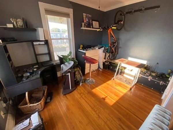2 Elton Street Boston MA 02125