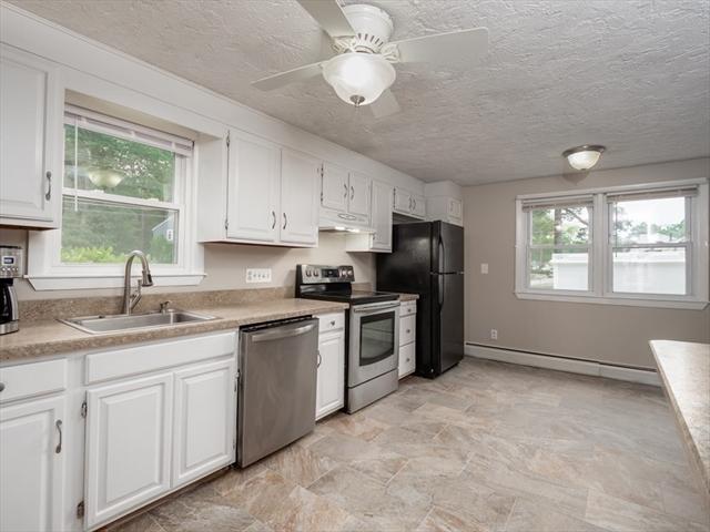 19 Cedarcrest Road Wilmington MA 01887
