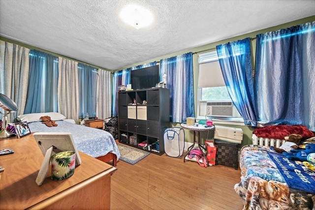 59 Spring Street Wakefield MA 01880