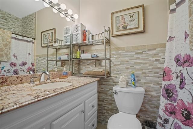 74 Pondview Lane Stoughton MA 02072