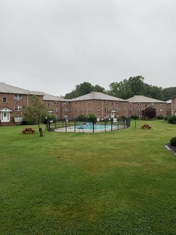 9 Colonial Village Drive Arlington MA 02474