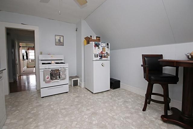 8-8A Oneida Street Lynn MA 01902