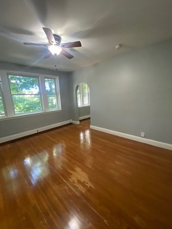 15 Ives Beverly MA 01915