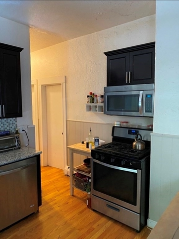 10 Bolster Street Boston MA 02130