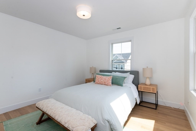 36 Albano Street Boston MA 02131