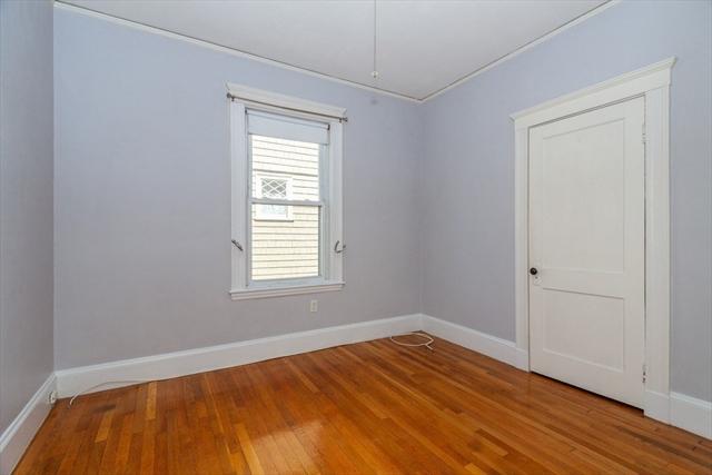 3 Butler Street Boston MA 02124