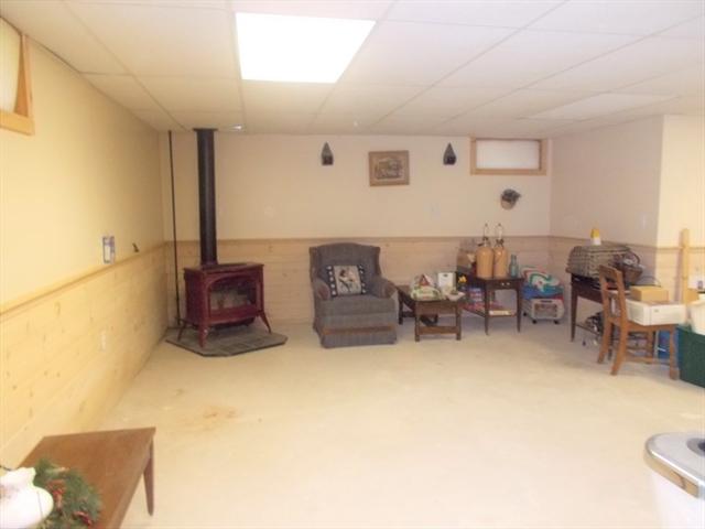 17 Pine Grove Avenue Fitchburg MA 01420