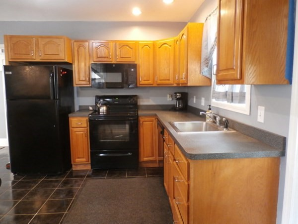 34 Valley Street Malden MA 02148