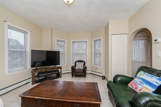 246 Haven Street Reading MA 01867