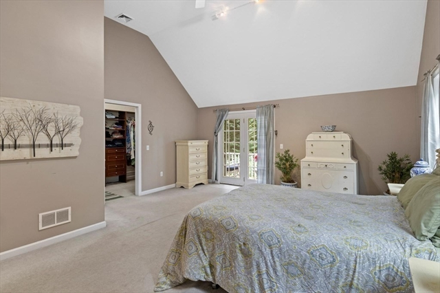 397 Bedford Street Lakeville MA 02347