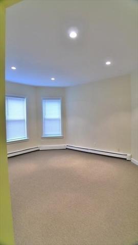 28 Crescent Avenue Boston MA 01225