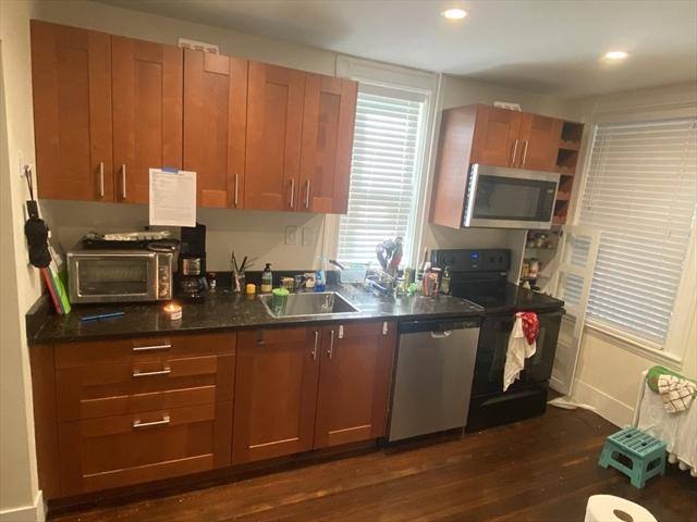 73 Delle Avenue Boston MA 02120