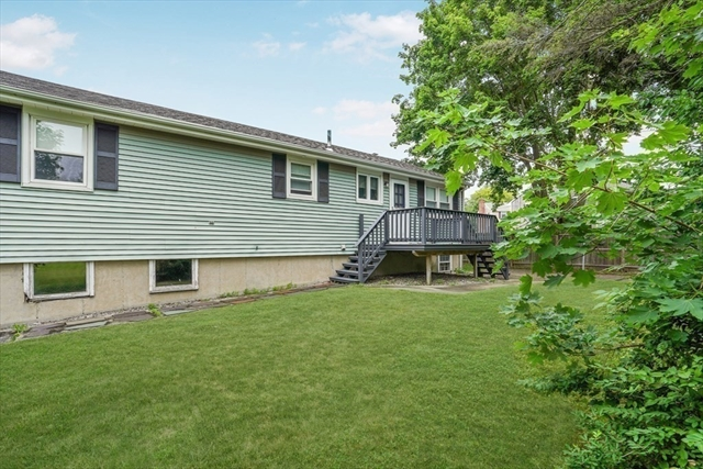 42 Valley Road Somerset MA 02726