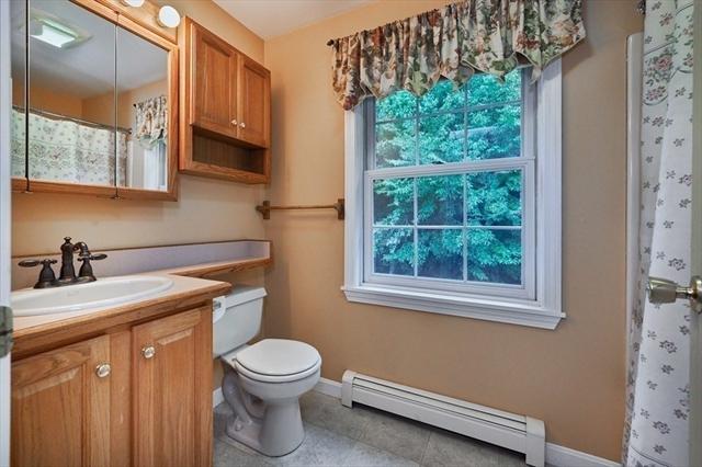 290 West Mountain Road Bernardston MA 01337