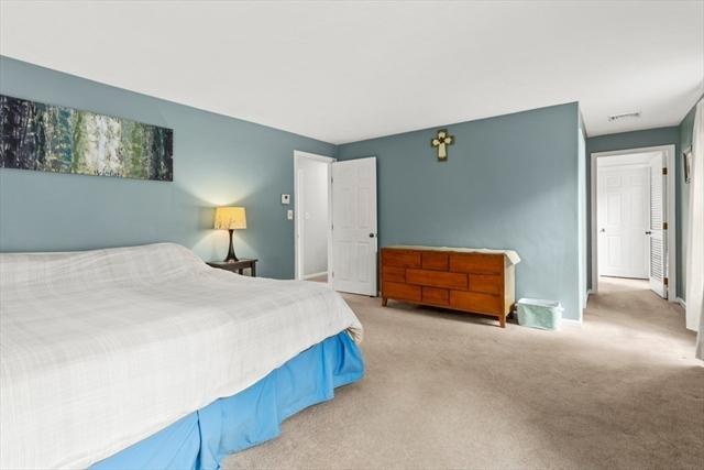 3 Downingwood Drive Franklin MA 02038