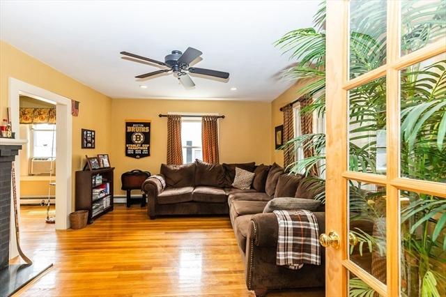 722 Pleasant Street Brockton MA 02301