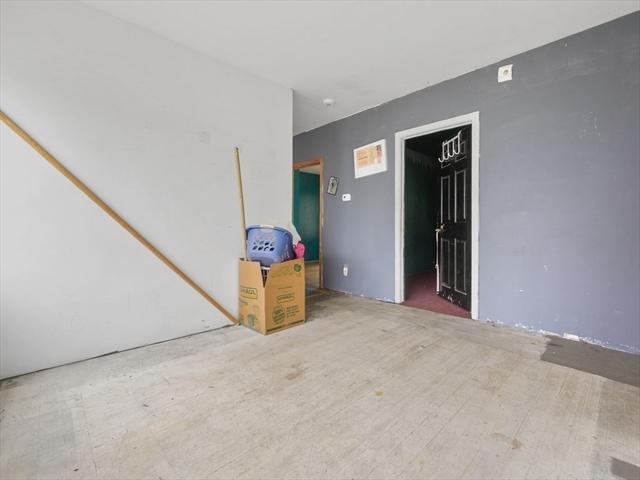 22 Martin Street Attleboro MA 02703